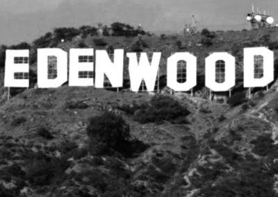 05edenwood - TITLE