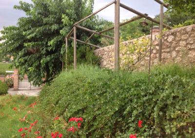 13edenwood - giardino elis fiori
