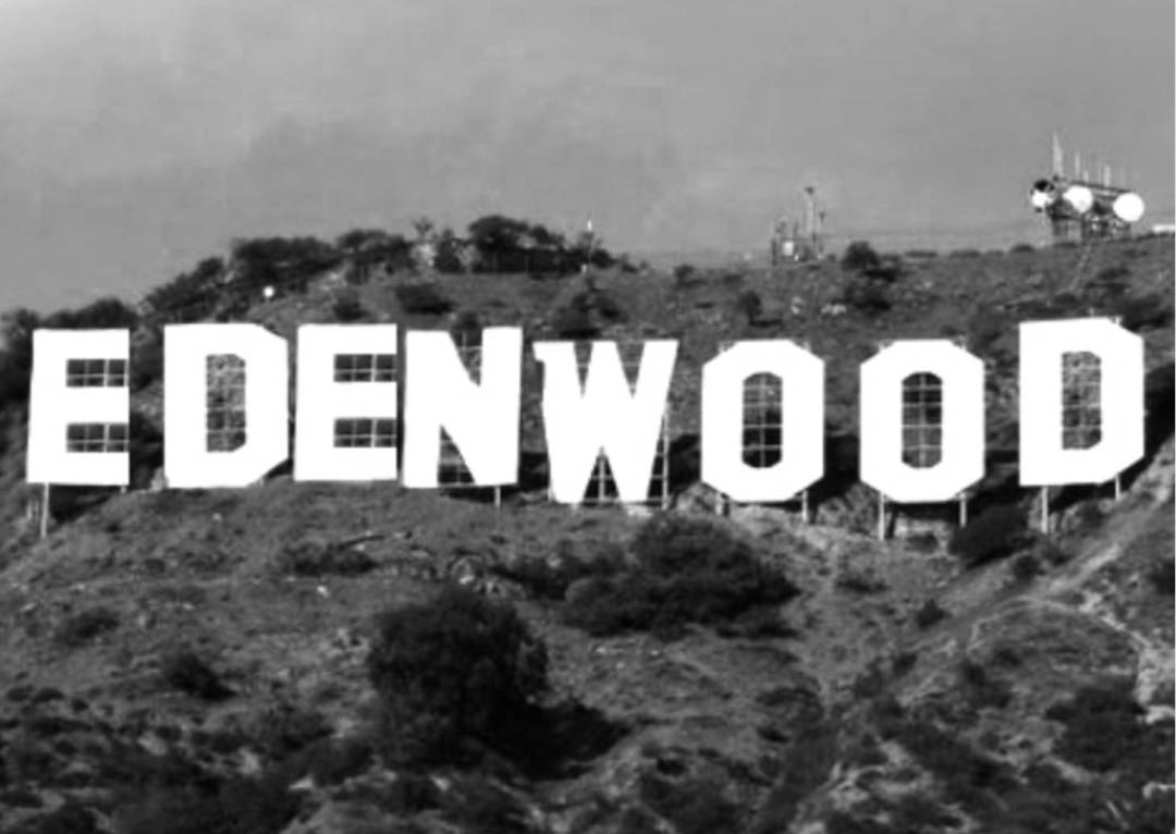EDENWOOD