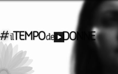 La 27a Ora – Video