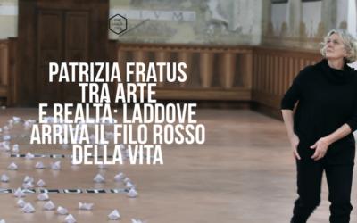 Brescia Magazine – Tra arte e realtà