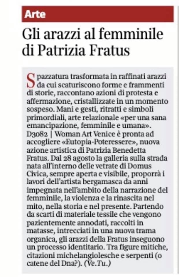 Corriere Veneto
